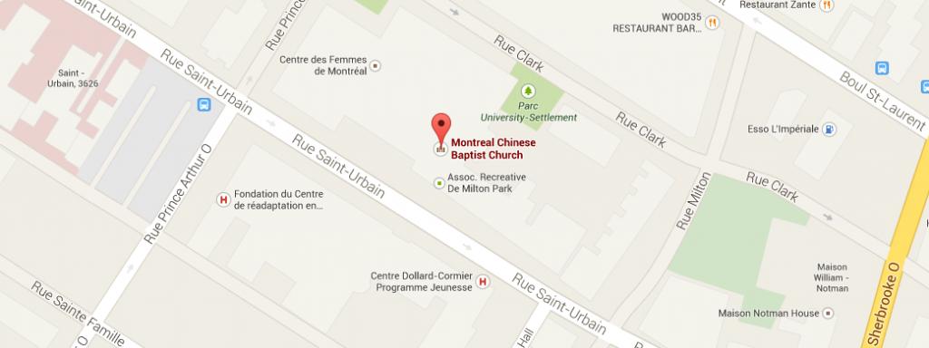 MCBC_map